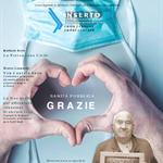 La rivista del CeRVEnE ospita il sito VeSA Marche