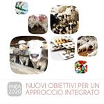 Piano Nazionale Benessere Animale 2020