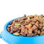 Alimenti greggi per animali da compagnia - Chiarimenti