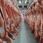 La «preparedness» per Covid-19 nel settore della macellazione e dei laboratori di sezionamento delle carni