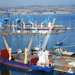 Nuovo POSTO DI CONTROLLO FRONTALIERO al porto di Ancona: partiti i lavori