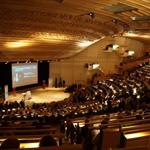 Corso ECM per Veterinari: APICOLTURA 2020
