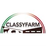 CLASSYFARM: check list di biosicurezza del suino
