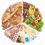Parere EFSA su sostanze perfluoroalchiliche (PFAS) negli alimenti. Stabilita la nuova dose settimanale tollerabile di gruppo