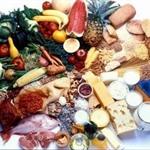 Piano regionale di campionamento alimenti (PAMA): attività primo e secondo quadrimestre 2020