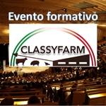 CLASSYFARM: video conferenza organizzata da FNOVI
