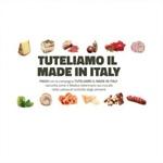 Tuteliamo il Made in Italy: campagna FNOVI