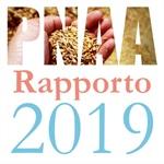 PNAA 2019: rapporto sui controlli ufficiali nel settore dell'alimentazione animale