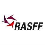 RASFF 1/2021