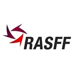 RASFF 2/2021