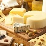 Rischi microbiologici dal consumo di formaggi al latte crudo