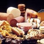 Delibera Giunta Regione Marche n. 158 del 19/02/2018 Sicurezza Alimentare