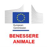 Benessere animale: designato il primo centro di riferimento dell'UE