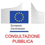 Consultazione pubblica sulla trasparenza e sulla sostenibilità della valutazione del rischio dell'UE nella filiera alimentare