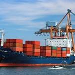 Nota P.F. VSA prot.D/12-1/0003628 del 20/04/2018 Esportazione alimenti