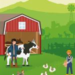 Gli impegni da rispettare per accedere ai pagamenti dello Sviluppo Rurale