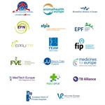 AMR: lettera aperta agli Eurodeputati
