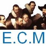 ECM: alcune novità