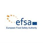 Bando per ricerca e innovazione in ambito di sicurezza alimentare