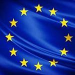 NUOVO REGOLAMENTO EUROPEO per il MODELLO DEL DOCUMENTO VETERINARIO COMUNE DI ENTRATA PER I PRODOTTI, ANIMALI, MANGIMI E ALIMENTI DI ORIGINE NON ANIMALE