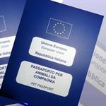 DDPF VSA N.195  del 17/12/2019 Modalità concernente l'autorizzazione dei medici veterinari liberi professionisti a poter annotare nel passaporto