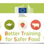 Progetto formativo BTSF Controllo dei contaminanti negli alimenti e nei mangimi