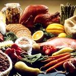 Piano Regionale di campionamento delle sostanze alimentari per il triennio 2017 - 2019