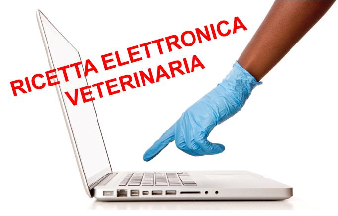 Ricetta Elettronica Veterinaria Obbligo.Ricetta Elettronica Veterinaria Obbligatoria Dal 1 Settembre 2018 Vesa